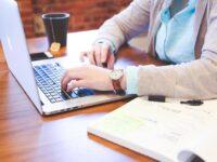 Citrix App Layering – OS Layer, Platform Layer, App Layer and Publishing
