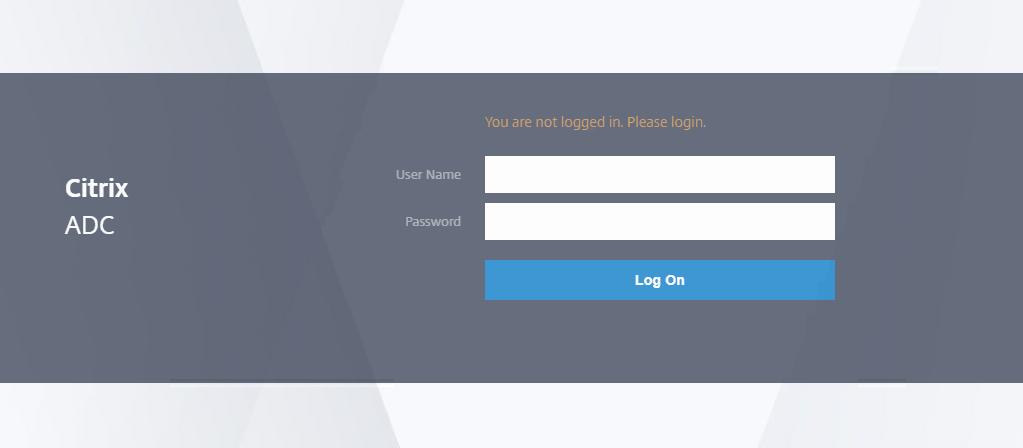 C:\Users\Martin\Desktop\LLB\Login.PNG